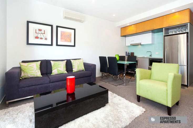 image for 23/220 Barkly St, St Kilda, Melbourne