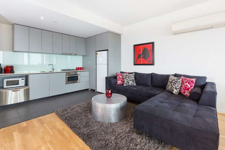 image for 35/2 Gordon St, Elsternwick, Melbourne