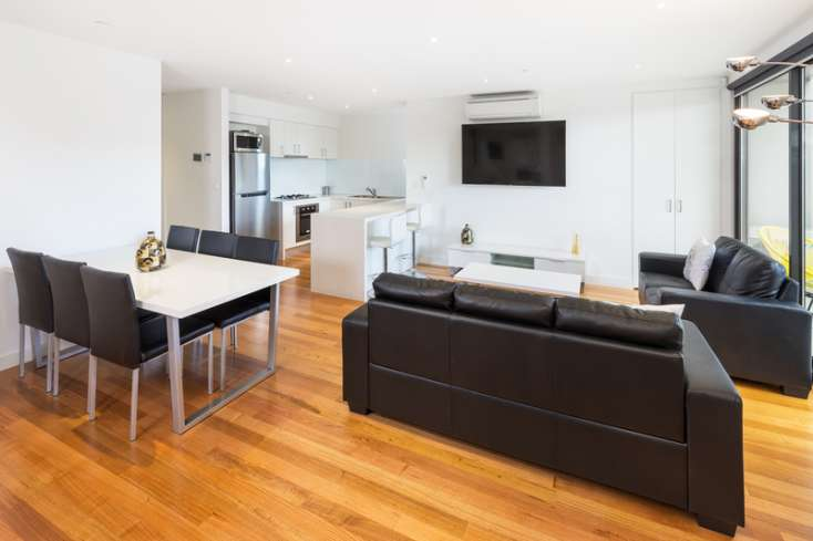 image for 4/365 Hawthorn Road, Caulfield, Melbourne